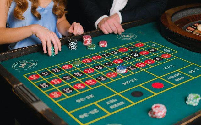 рейтинг лучших онлайн покер